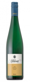 1815_riesling_tr