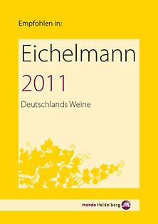 Eichelmann 2011