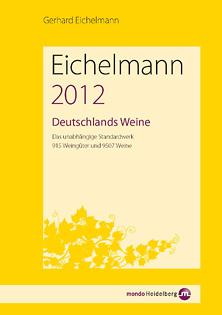 Eichelmann 2012