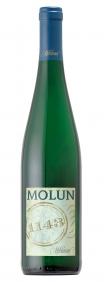 molun_2114