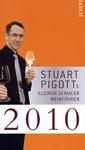Pigott 2012